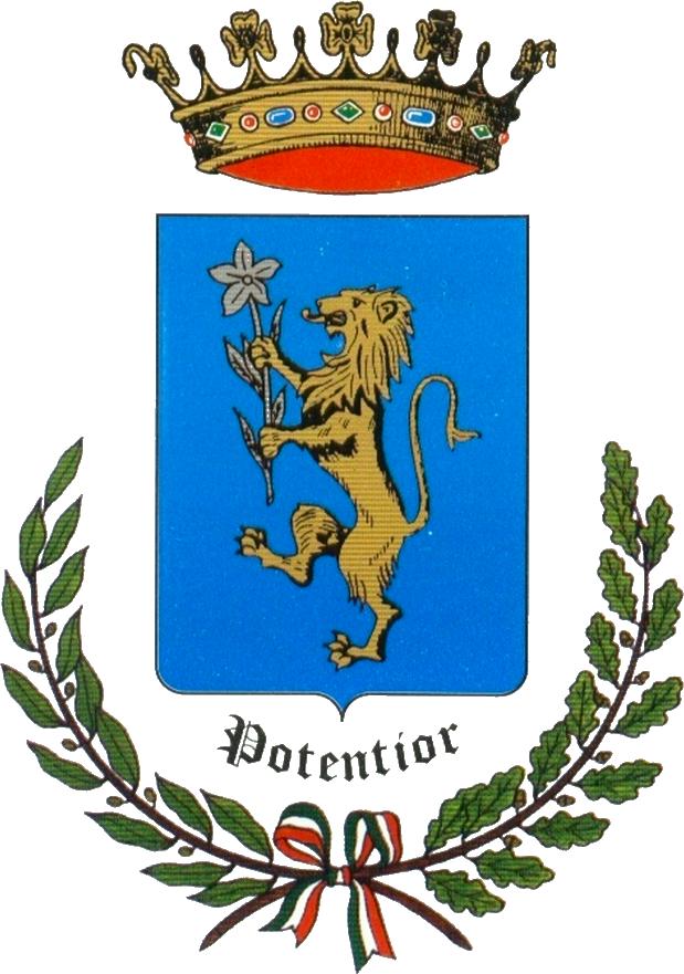 Logo Comune di Villafranca Tirrena