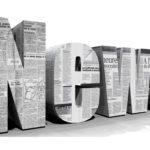 logo-news-giornale